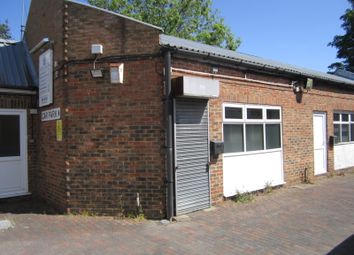 Thumbnail Office to let in High Street, Hampton Wick