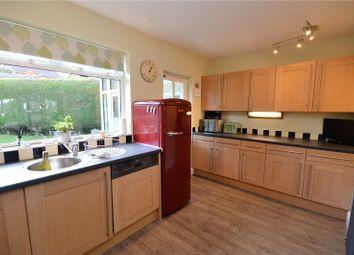 Upper Carr Lane, Calverley, Pudsey, West Yorkshire LS28