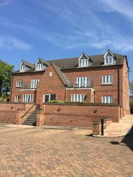 Thumbnail 2 bedroom flat to rent in Candleby Lane, Cotgrave, Nottingham