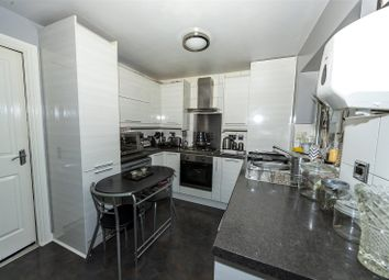 Thumbnail 2 bed terraced house for sale in Vicarage Street, Oldbury, West Midlands