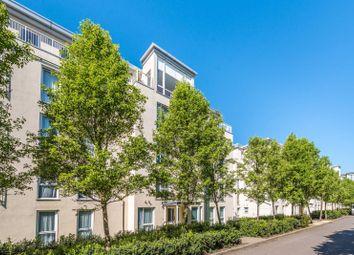Thumbnail 2 bedroom flat for sale in Melliss Avenue, Kew