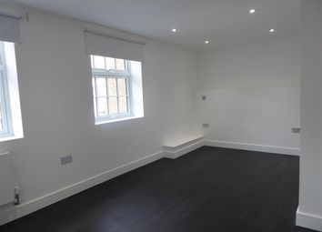 Thumbnail Studio for sale in Glebelands Avenue, London