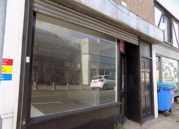 Thumbnail Retail premises to let in High Street, Sheerness