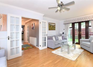 Thumbnail 4 bed property for sale in Old Mill Road, Denham, Buckinghamshire