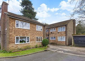 Thumbnail 2 bed flat for sale in Fallowfiled Court, Stanmore