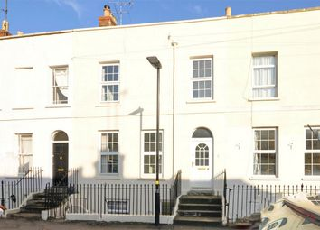 Thumbnail 3 bed terraced house to rent in Suffolk Street, Cheltenham