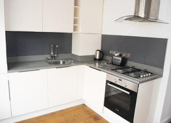 Thumbnail 3 bed flat to rent in French Place, Shoreditch/Liverpool Street/Old Street