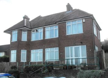 Thumbnail 4 bed detached house to rent in Grimthorpe Ave, Whitstable