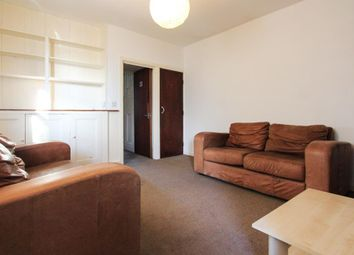 Thumbnail 2 bedroom flat to rent in Penhill Road, Cardiff