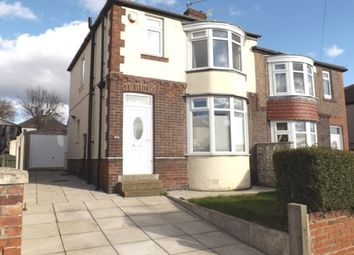 3 bed property to rent in Lyminster Road, Sheffield S6