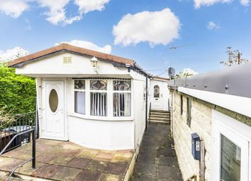 Thumbnail Property for sale in Birch Avenue, Leyland