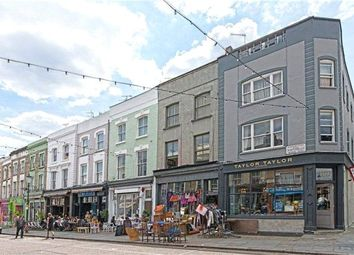 Thumbnail 2 bedroom property to rent in Portobello Road, London