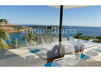 Thumbnail 3 bed villa for sale in Es Cubells, Ibiza, Spain