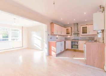 Thumbnail 2 bed terraced house for sale in Alton Close, Swindon
