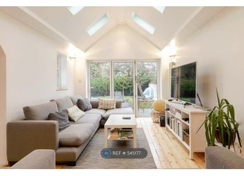 Room to rent in Woodlawn Crescent, Twickenham TW2