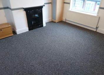 Thumbnail 3 bedroom property to rent in Victoria Street, Willenhall
