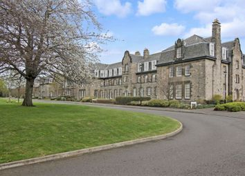 Thumbnail 3 bed flat for sale in 10/7 East Suffolk Park, Edinburgh
