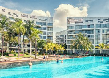 Thumbnail 2 bed apartment for sale in Keppel Bay, Bukit Merah, Singapore
