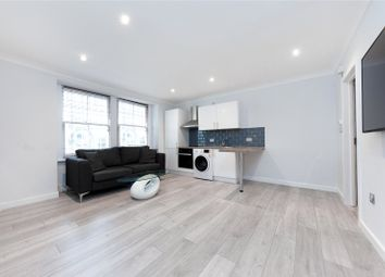 Grittleton Road, Maida Vale, London W9. 1 bed flat