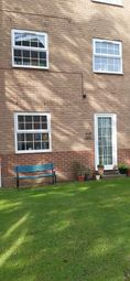 Thumbnail 1 bed flat to rent in Finch Mews, Deal