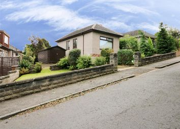 Thumbnail 2 bed semi-detached house to rent in Elmwood Road, Dundee