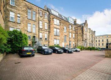 Lynedoch Street, Park, Glasgow G3