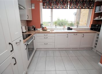 Thumbnail 3 bed terraced house for sale in Bramble Croft, Erith, Kent