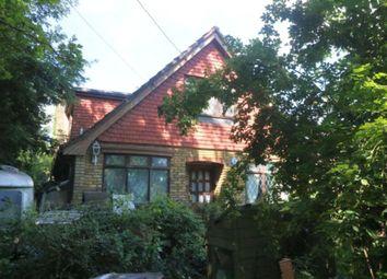 Thumbnail 2 bed detached house for sale in Hurst Lane, Egham