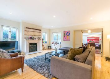 Thumbnail 5 bed property for sale in Aberdeen Lane, Highbury
