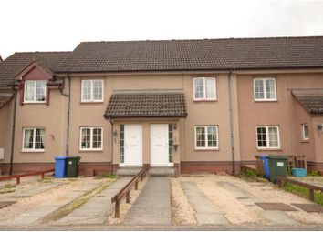Thumbnail 2 bed detached house for sale in Castle Heather Road, Inverness