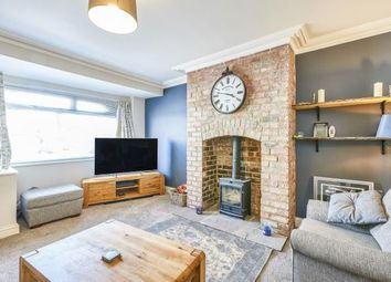 Thumbnail 2 bed semi-detached house for sale in Spencer Grove, Darlington