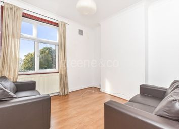 Thumbnail 2 bed property to rent in Crouch Hill, Crouch End, London