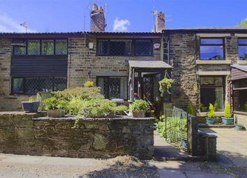 2 bed cottage for sale in Old Green, Greenmount, Bury BL8