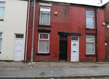 Thumbnail 2 bedroom property for sale in Blackbank Street, Bolton