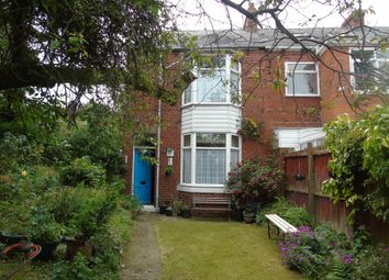 Thumbnail 3 bed terraced house for sale in Dene Terrace, Winlaton, Blaydon-On-Tyne