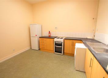 Thumbnail 2 bedroom flat to rent in East Street, Bedminster, Bristol