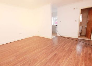 Thumbnail Studio to rent in London Road, Isleworth