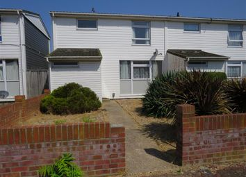 Thumbnail 4 bed property to rent in Berberis Walk, Colchester