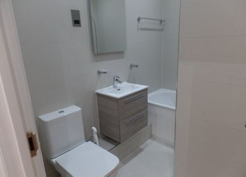 Thumbnail 1 bedroom flat to rent in Legion House, Hayes