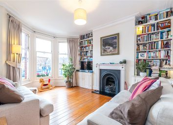 Thumbnail 4 bed maisonette for sale in Telferscot Road, London
