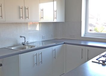 Thumbnail 2 bed flat for sale in 110 Benhill Road, Sutton