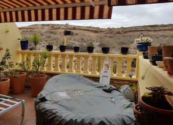 Thumbnail 3 bed town house for sale in El Médano, El Medano, Tenerife, Canary Islands, Spain