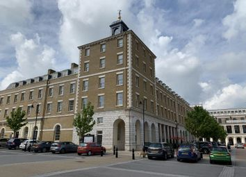 Thumbnail Office to let in First Floor, Suite A Kings Point House, 5, Queen Mother Square, Poundbury