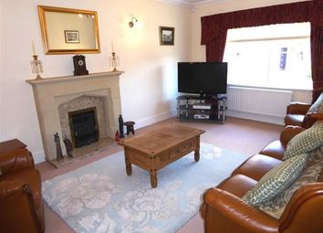 Thumbnail 5 bed detached house to rent in Welbeck Close, Barrow-In-Furness