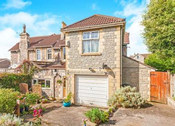 Thumbnail 5 bed semi-detached house for sale in Weston-Super-Mare, Somerset, .