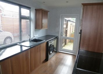 Thumbnail 2 bed semi-detached house to rent in Virginia Gardens, Coulby Newham, Middlesbrough