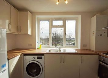 Thumbnail 2 bed flat to rent in Elthorne Way, London