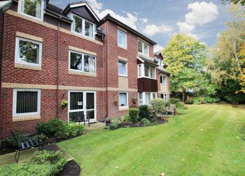 1 bed property for sale in Edge Lane, Chorlton Cum Hardy, Manchester M21