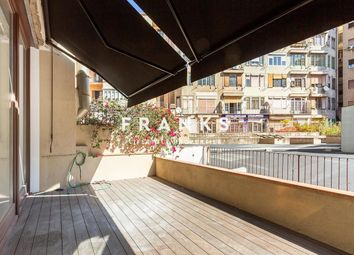 Thumbnail Apartment for sale in Carrer De Bailén 08009, Barcelona, Barcelona