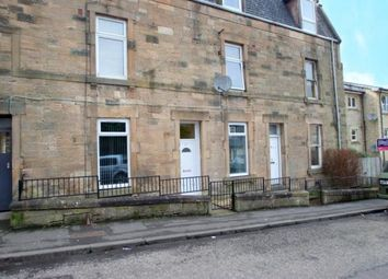 2 bed flat for sale in Griffiths Street, Falkirk FK1